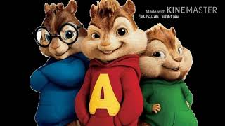 Wolfine ft. Maluma - Bella (chipmunk version)