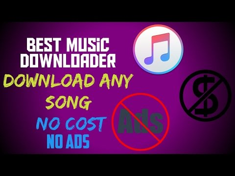 Best Music Downloader Download Any Song No Cost No Ads Hassel Free 😎😎😎😎😎😎