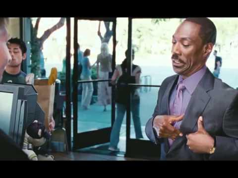 Trailer do filme As Palavras
