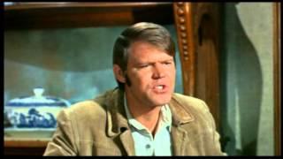 1969 - True Grit - 100 Dollars pour un Shérif