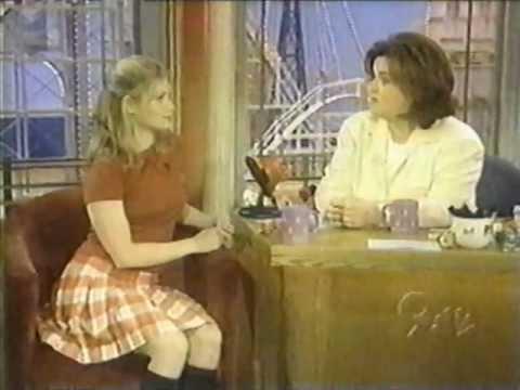 Jennifer Jason Leigh interview collection 1997-2002