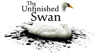 The Unfinished Swan - Movie Length Special (PS3) [FULL] [HD]