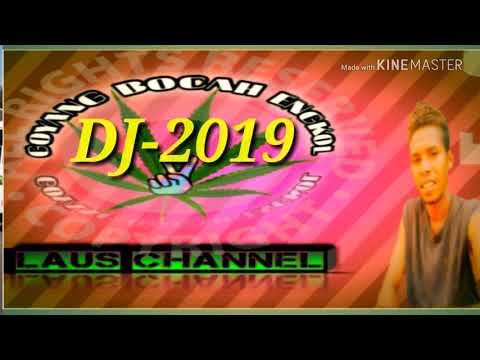 DJ Maumere Remix 2019