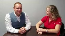 Axia Home Loans - 100% FHA Loan