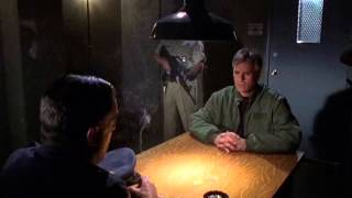 Video Stargate SG-1 Soviet spies download MP3, 3GP, MP4, WEBM, AVI, FLV November 2017