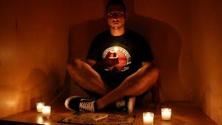 POSSESSED OUIJA BOARD PRANK!!
