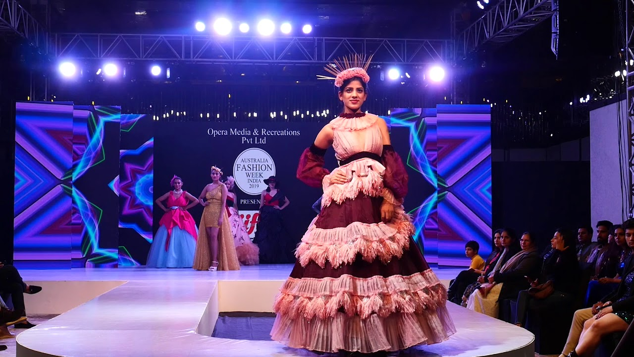 Fashion Designing Institute In Bhopal Iift