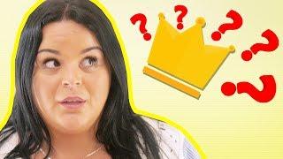 Sarah Fraisou (Les Anges 10) : Les pires couronnes pour Thomas ?