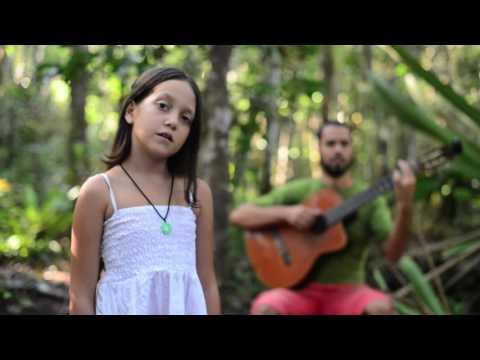 Carinhoso   Naiá e Carlos Amaral   Voz e Violão   Piracanga