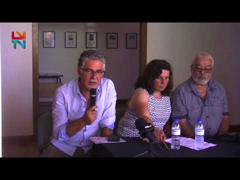 Festival PAN chega a Vilarelhos