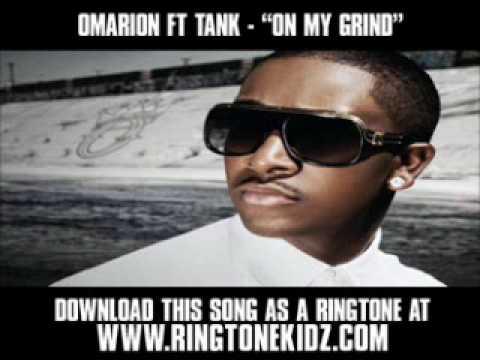 omarion new album download