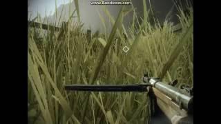 Battlefield Bad Company 2 Bölüm 1.