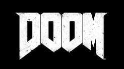 DOOM: The Fake Outrage