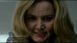 Изгоняющий дьявола 1 сезон 10 серия, трейлер