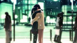 Video top 10 sad korean songs.. download MP3, 3GP, MP4, WEBM, AVI, FLV Mei 2017