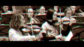 University of York Music Society Lunchtime Concert Series - Chimera