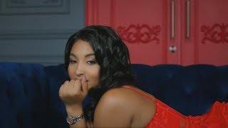Shenseea Ft Mr Vegas & Dj B - Pon Mi Remix [Official Music Video] Wakanda Mash up
