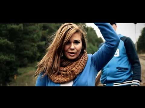 Merlyn Uusküla Feat. Wild Disease - Võidu poole (Official video)