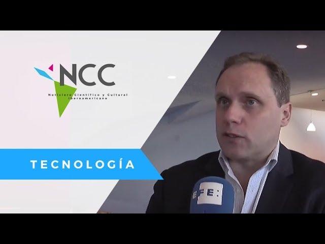 OurCrowd: Foro Internacional de micromecenazgo 2018 - ESP - EFE / Tecnología / NCC 29 / 19.02.18