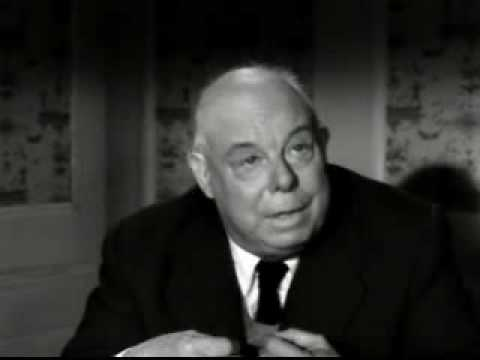 jean renoir grand illusionjean renoir la règle du jeu, jean renoir wiki, jean renoir books, jean renoir interview, jean renoir wikipedia, jean renoir movies, jean renoir films, jean renoir maigret, jean renoir imdb, jean renoir the river, jean renoir catherine hessling, jean renoir grand illusion, jean renoir filmography, jean renoir wife, jean renoir rules of the game, jean renoir youtube, jean renoir bondy, jean renoir la grande illusion, jean renoir munich, jean renoir la marseillaise