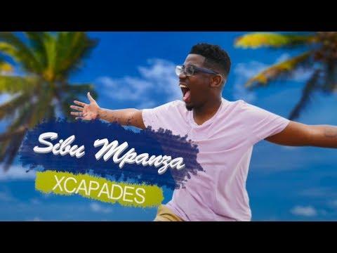 Xcapades - Durban - Episode 1