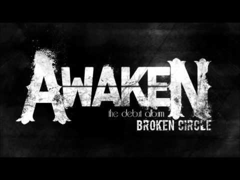 Клип Awaken - Fathom