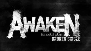 Awaken - Fathom (feat. Trevor from Thousand Foot Krutch)