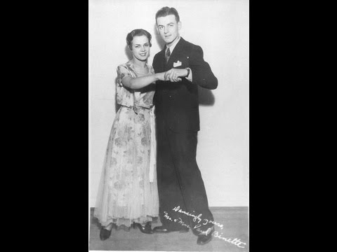 BCTV: History of the Bedford Zoo Ballroom, Bedford, NH