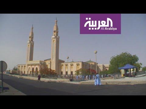 جدل في الشارع الموريتاني بشأن استغلال منابر المساجد في الدعاية السياسية