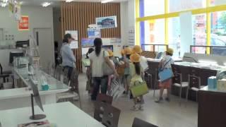 愛知県内に8店舗を展開する「メガネ卸センター平和」高品質のフレーム...