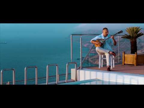 Katy Perry  Chained To The Rhythm  ft Skip Marley   YACINE KHEDDAOUI