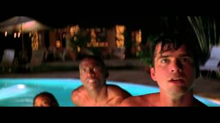 Download Video I Still Know What You Did Last Summer - Trailer MP3 3GP MP4