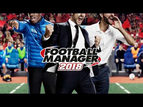 BREAKING: Football Manager 2018 Headline Features [ REACTION & ANALYSIS ]