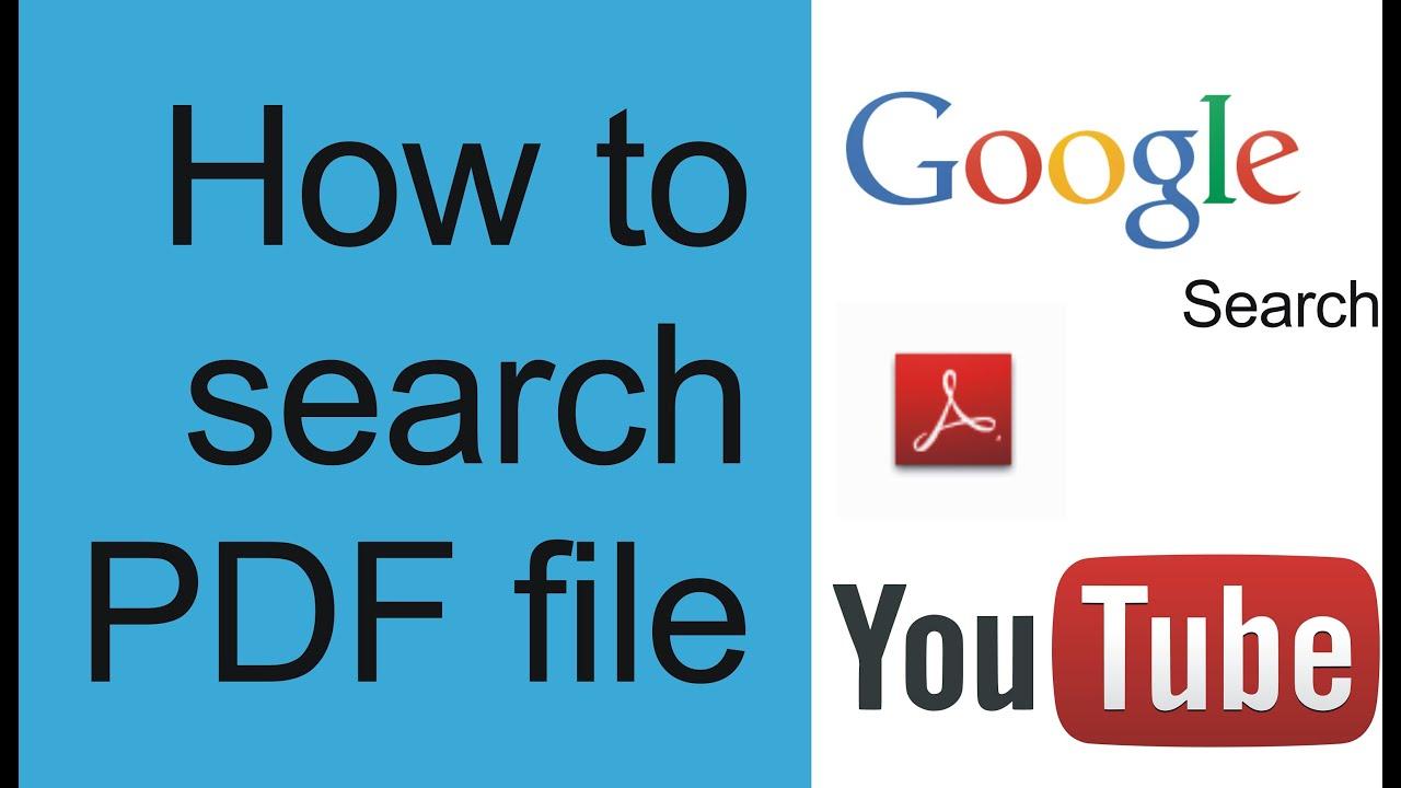 And tricks pdf google tips