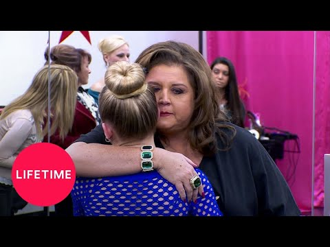 Download Dance Moms: Appreciating Mrs. Miller's Influence (Season 4 Flashback) | Lifetime