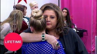 Dance Moms: Appreciating Mrs. Miller's Influence (Season 4 Flashback)   Lifetime