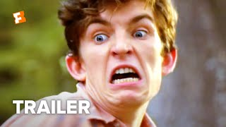 Baixar Summer Night Trailer #1 (2019) | Movieclips Indie
