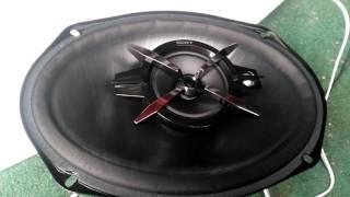 sony xs fb 6930 60 rms 450 watts