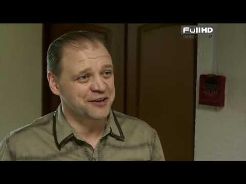 Сильный фильм о любви  ДОЧЬ МАЖОРА  Русские мелодрамы 2020 новинки HD 1080P1