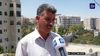 فلسطين.. حملات المقاطعة تستمر وسط تجاهل دولي لانتهاكات الاحتلال  (17/8/2019)