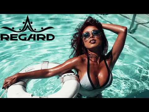 Feeling Happy Summer 2018 – The Best Of Vocal Deep House Music Chill Out #120 – Mix By Regard