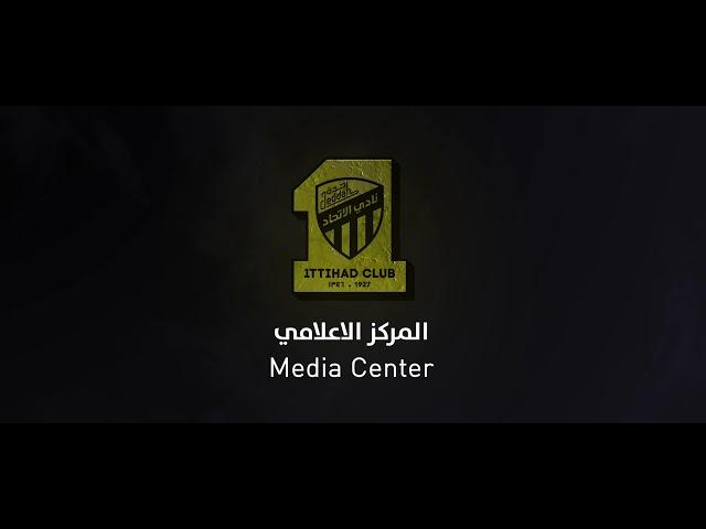 🎥| بداية المشوار في أغلى البطولات #الاتحاد_الرياض
