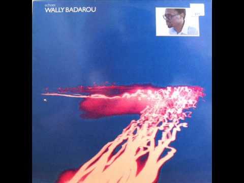 Wally Badarou - Mambo