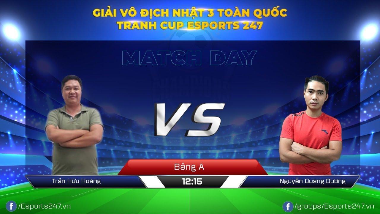 Hà Nội vs Lâm Đồng | Lượt trận thứ 2 giải vô địch Nhật 3 toàn quốc