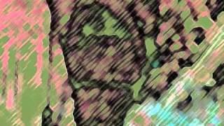 TMA - Andre Tolsen remix.m4v