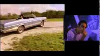 La Ley - Autoruta ( Cumbia Remix )