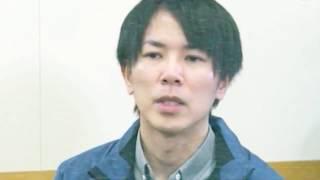 Hajime isayama habla del final de shingeki no kyojin