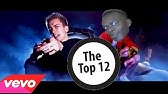 ALL SIDEMEN DISS TRACKS RANKED WORST TO BEST!
