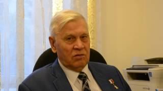 Владимир Шарпатов рассказывает про фильм Кандагар