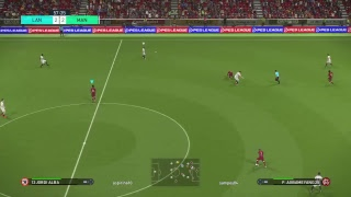 Finale Supercoppa UEFA